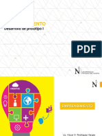 6. Protoipo I.pdf