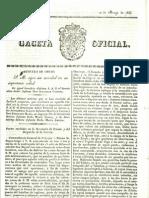 Nº060_20-05-1836