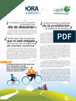 Pildora de Conocimiento Laboral- Junio 2013- 01