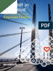 Core HR in the cloud.pdf