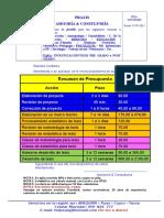 0 - Presupuesto ASESORÍA de TESIS y ESTADÍSTICA.docx