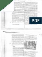 El proyecto de peron.pdf