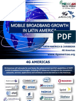 Jose_Otero_Mexico_Telco_Forum_Nov-14.pdf