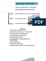 PLANEAMIENTO%2520URBANO.pdf