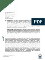 Ponencia DRNA Vista PC 2853 (1)