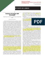 BLOC.pdf