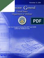 D-2010-015