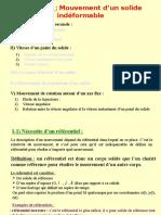 Chapitre P4.pps