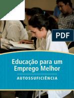 Education for Better Work Por