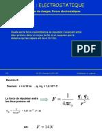 Didacticiel_Elec1_SVI.pps