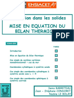 03Extrait_conduction.ppt