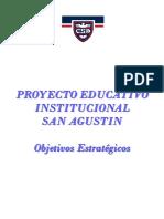 Pro Yec to Educa Tivo 10832