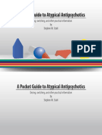 Janssen Atypical Antipsychotic Booklet-Digital
