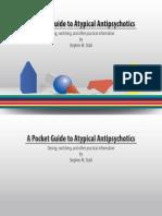 Janssen Atypical Antipsychotic Booklet-Digital