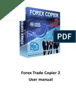 For Ex Copier 2 User Manual