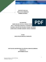 285755876-Simulacion-Gerencial-Primera-Entrega-1.doc