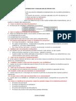 Cuestionario Evalua PDF