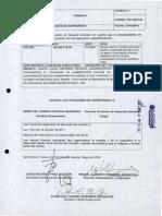 DA_PROCESO_16-12-5153043_215000001_20079203