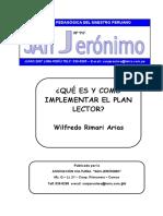 PLAN-LECTOR-Wilfredo-Rimari-SJ.doc