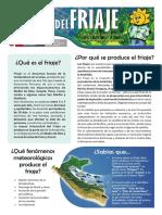 FRIAJES_RESUMEN_A4_final.pdf