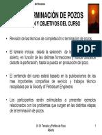 Curso Term de Poz (DST).pdf
