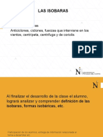 Formas Isobaricas