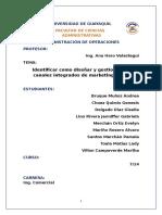 Diseño y Gestión de Los Canales Integrados de Marketing (1)