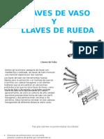 LLAVES DE VASO.pptx