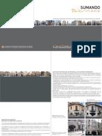 Patrimonio arquitectónico de Rosario