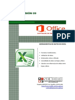 289673144-Manual-Excel-2016-09-pdf.pdf