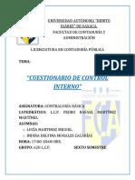 COSO.pdf