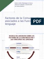 funciones_lenguaje.pps