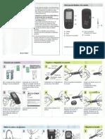GUIA RAPIDA GLUCOSAMINA.pdf