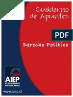 Derecho Político Chileno