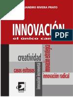 Innovaciónes