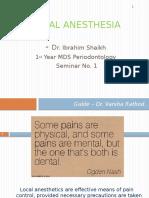 1. Local Anesthesia_Dr_Ibrahim_Shaikh.pptx