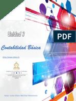 Unidad3_Ecuacion_Contable