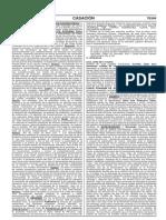 315827260-Casacion-N-2990-2014-Tacna.pdf