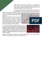 Ventajas Y Desventajas Del Sistema Operativo Linux En Su Distribución De Ubuntu 14.04