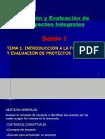 sesion 1- evaluacion de proyectos.pdf