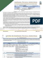 PPC 5 Diseño Del Proceso y Su Capacidad Para Operaciones de Clase Mundial