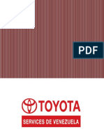 Toyota Services (1)
