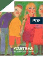 postres_para_ninos_con_diabetes.pdf
