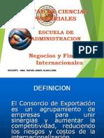 SESION 12 - CONSORCIOS DE EXPORTACION.pdf