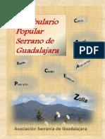 DiccionarioSerrano201510