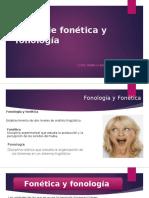 Fonología (IV) (1)