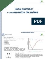 QU2_U2_T1_Resumen_v01