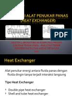 Modul 3 Hysys SIMULASI ALAT PENUKAR PANAS.pdf