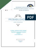 Estadistica 3ra Fase Informeoriginal