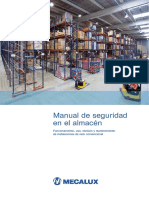 manual-seguridad-conv-mex-27518.pdf